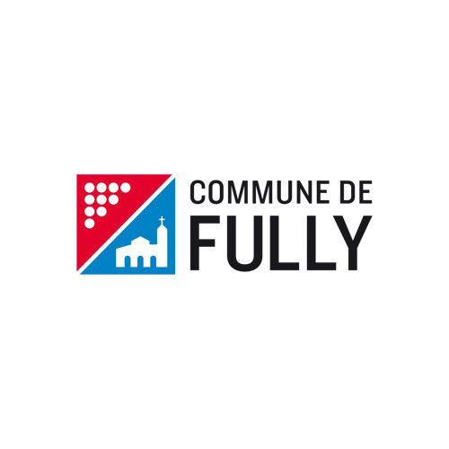 Communes de Fully